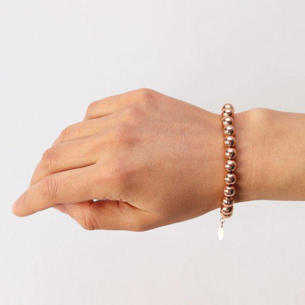 Bratari argint 925 - Corelle - TRSB004-6