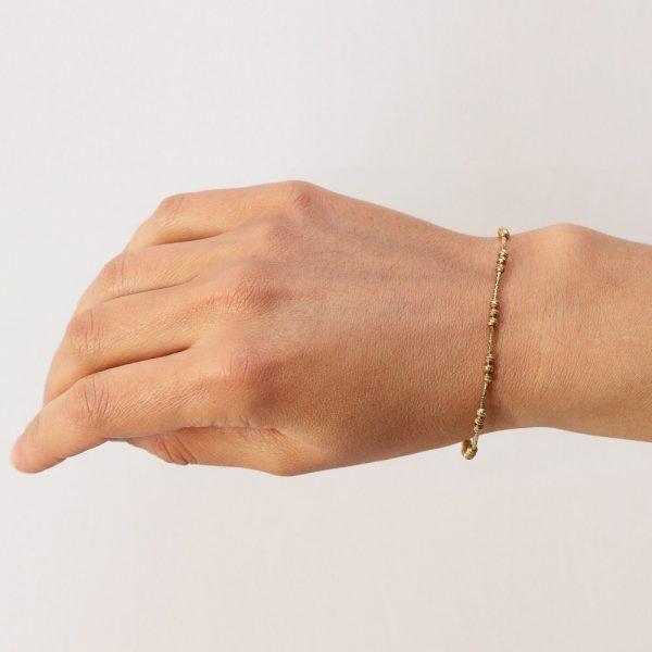 Bratari argint 925 - Corelle - TRSB005-6