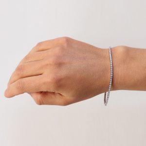 Bratari argint 925 - Corelle - TRSB031-6