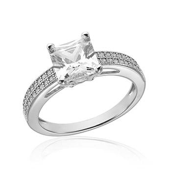 inele de casatorie din argint